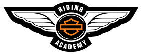 Riding Academy™ | Riders Edge® | Stubbs Harley-Davidson®
